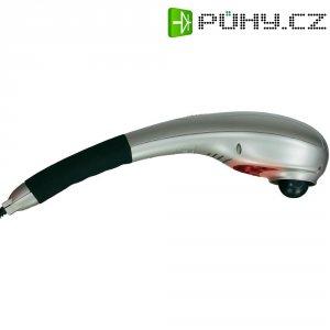 Infračervený masážní přístroj Hydas, 4675.1.00