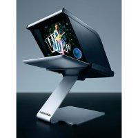 Holografická projekce Holoslide pro iPad