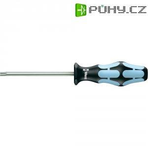 Šroubovák Wera TORX®, 8 x 60 mm, nerezový