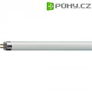 Úsporná zářivka Osram, 14 W, G5, 549 mm, teplá bílá