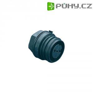 Konektor Eska Bulgin, PX0931/04/S, 32 A, zásuvka, 4pólový