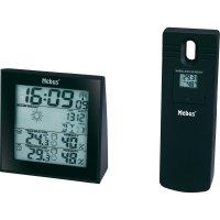 Bezdrátový senzor pro meteostanice Davis Instruments 40220, 7328