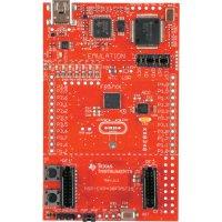 Vývojová deska pro mikrokontrolery MSP430FR57xx, Texas Instruments MSP