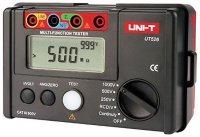 Tester multifunkční UT526 UNI-T