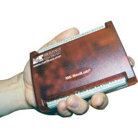 USB modul Meilhaus ME-RedLab® 3106, 16 výstupů pro napětí/proud