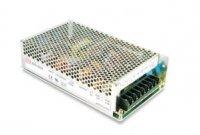 24V AD155-B průmyslový napájecí zdroj s funkcí UPS pro 24V