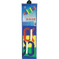 Říditelný drak Raver 1095, 1000 mm