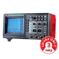 Osciloskop UNI-T UTD2025C