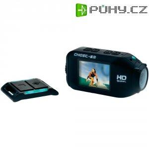 Sportovní outdoorová kamera Full HD Drift GHOST-S, 1080p
