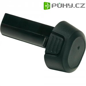 Akumulátor pro termovizní kamery Flir Ex, T198530