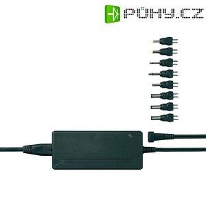 Univerzální síťový adaptér Ansmann SPS15-36W, 5 - 15 VDC , 36 W