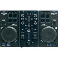 DJ kontolér Hercules DJ Control Air