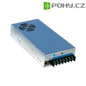 Vestavný napájecí zdroj Cotek AK 200-15, 15 V/DC, 200 W