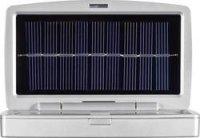 Solární nabíječka Voltcraft SL-1, 2 W