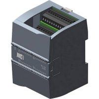 Rozšiřovací PLC modul Siemens SM 1223 (6ES7223-1PL32-0XB0)