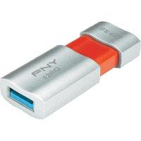 Flash disk PNY 128 GB, USB 3.0