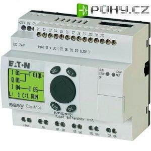 Řídicí modul Eaton EC4P-222-MTXD1 106399, 24 V/DC