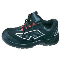 Pracovní obuv Worky Safety Line Olbia, vel. 40