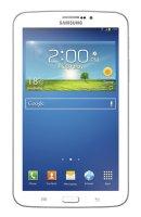 Samsung T2110 Galaxy Tab 3 7.0 White WiFi+3G, 8GB (SM-T2110ZWAXEZ)