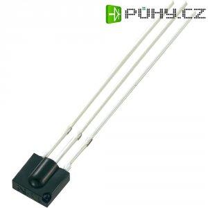 IR přijímací modul, OS-838G, 940 nm, 35 °