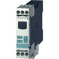 Digitální sledovací relé Siemens 3UG4632-1AA30, 24 V DC/AC
