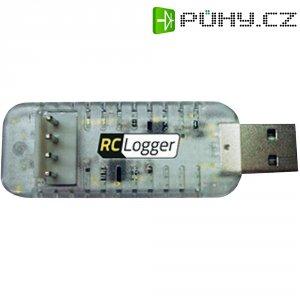 USB nabíječka pro RC Logger Xtreme 89078RC
