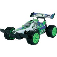 RC model buggy Dickie Toys Dirt Slammer, 1:16, RtR