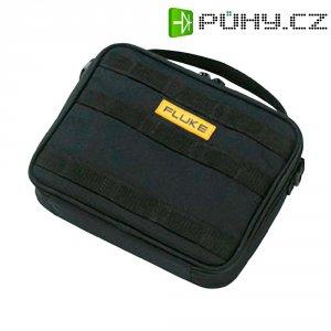 Pouzdro Fluke CNX C3003