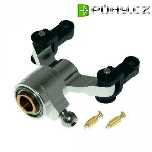 CNC tělo řízení ocasního rotoru GAUI (208369)