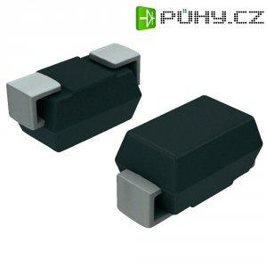 Schottkyho dioda Bourns CD214A-B160LF, I(F) 1 A