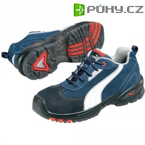 Pracovní boty Sneaker Puma S1P velikost41