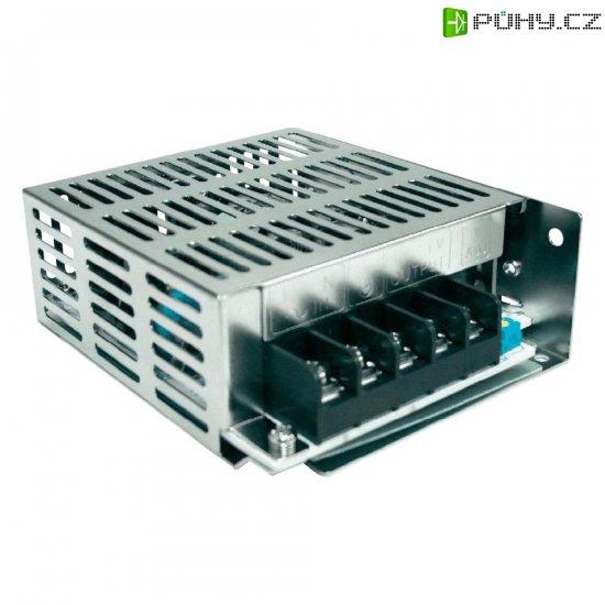 Vestavný napájecí zdroj SunPower SPS G025-12, 25 W, 12 V/DC - Kliknutím na obrázek zavřete