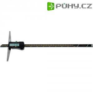 Digitální hloubkoměr Horex 2263720, 200 x 100 mm