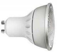 Žárovka LED GU10 teplá bílá, 230/4,5W, DOPRODEJ