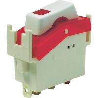 Síťový přístrojový odpojovač TIPPMATIC - 30 min