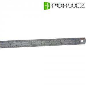 Ocelové měřítko Insize IS17110 -150, 150 mm