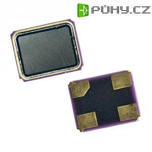 SMD krystal EuroQuartz X22/30/30/-40+85/12pF, 24,576MHz