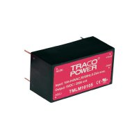 Síťový zdroj do DPS TracoPower TMLM 10103, 3,3 V, 2500 mA