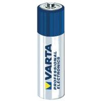 Alkalická baterie Varta V27A, typ 27A, 12 V, 21 mAh