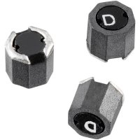 Tlumivka Würth Elektronik TPC 744025330, 33 µH, 0,4 A, 2828