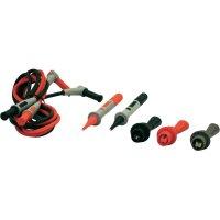 Měřicí kabely Agilent Technologies, U1580A