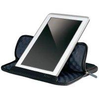 "Ochranné pouzdro Hama Sleeve pro tablet a eBook, 15-18 cm (6-7\""), neopren"