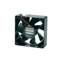 DC ventilátor Panasonic ASFN80372, 80 x 80 x 25 mm, 24 V/DC
