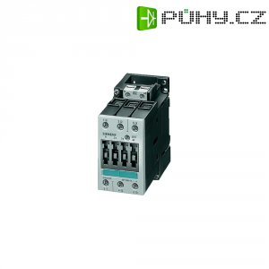 Stykač 3RT1 SIRIUS 3R – Siemens Siemens 3RT1034-1AP00