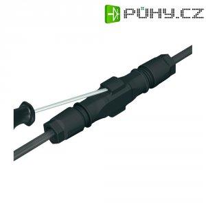 Fotovoltaická zástrčka PhoenixContact PV-CM-S 2,5-6 (-)