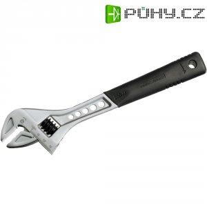 Nastavitelný klíč C.K., 0 až 25 mm