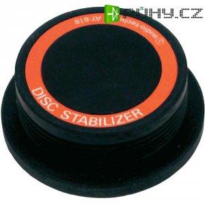 Těžítko na gramodesku Audio Technica AT-618