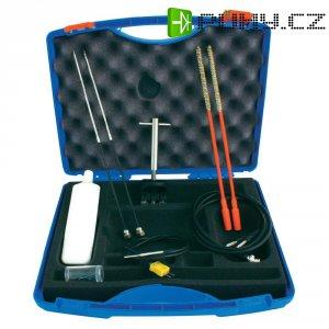 Sada Greisinger SET 38 BF pro měření vlhkosti materiálu a dřeva, 112960