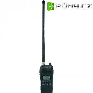 CB radiostanice Stabo xh 9006e