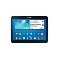 Tablet Samsung Galaxy Tab 3, 10.1, 16 GB, WiFi, 1,6 GHz Dual Core